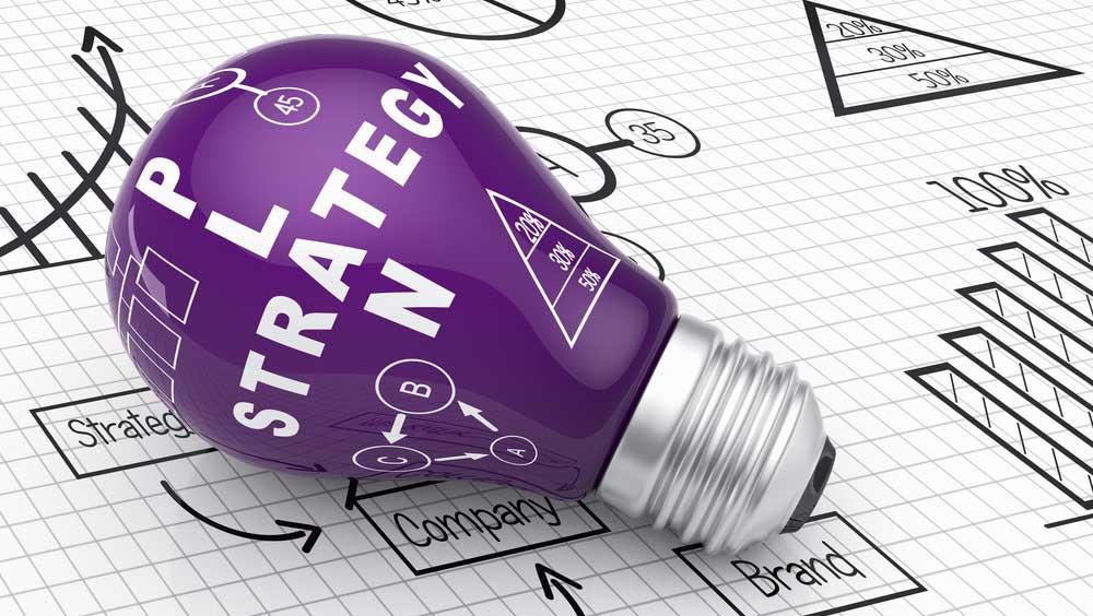 ۵ گام تدوین استراتژی دیجیتال مارکتینگ قدرتمند برای سال ۲۰۱۹