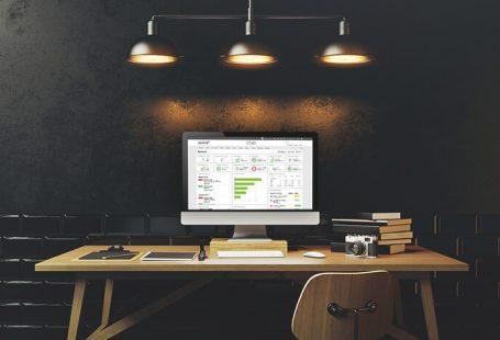 بازاریابی کسب و کارهای اینترنتی
