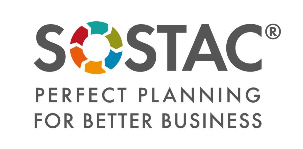 راهنمای نوشتن برنامه دیجیتال مارکتینگ بر اساس مدل SOSTAC