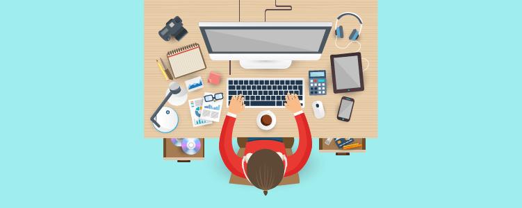 برند سازی بلاگ