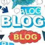 ۲۰ نکته برای برند سازی بلاگ