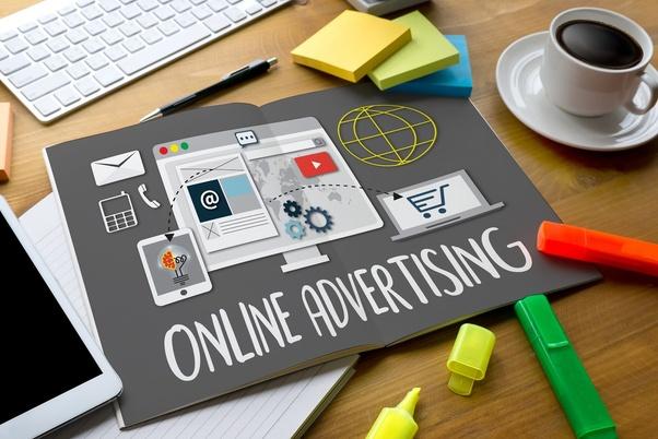 اقناع در تبلیغات اینترنتی