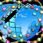 اقتصاد شبکه ایی