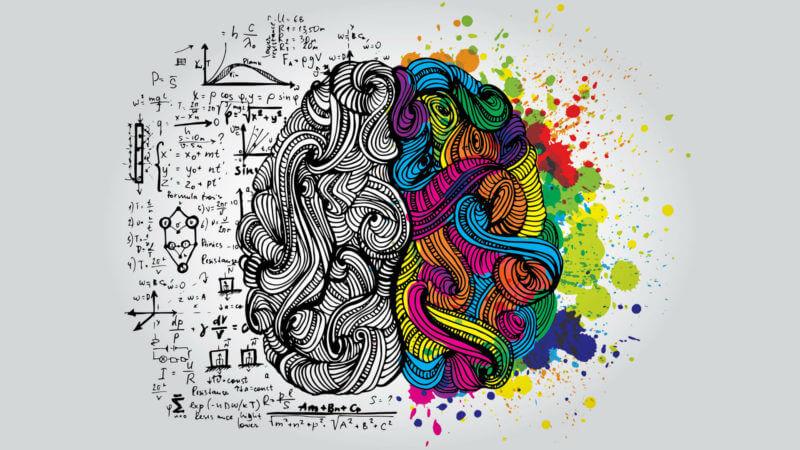 نظریه های یادگیری
