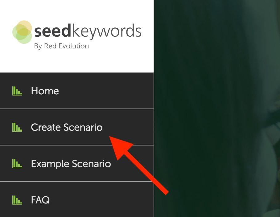 تکنیک های عملی سئو برای بهبود رتبه سایت