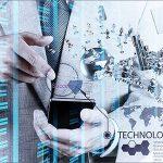 رفتار مصرف کننده در بازاریابی دیجیتال