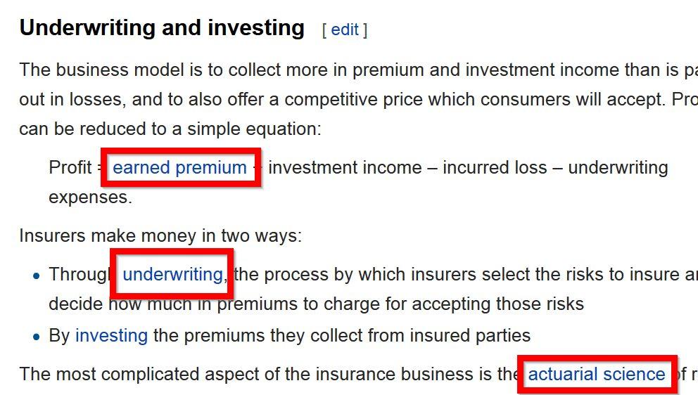 به ویکی پدیا برای یافتن ایده کلمه کلیدی و عنوان مراجعه کنید